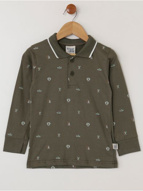 140723-camisa-polo-brincar-e-arte-verde-estonado2