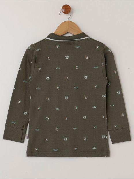 140723-camisa-polo-brincar-e-arte-verde-estonado3