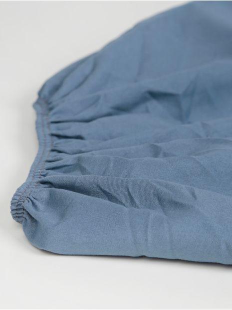 137625-lencol-avulso-solteiro-altenburg-azul-provencal1