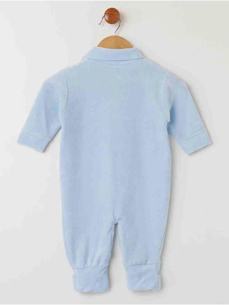 139467-macacao-sof---enz-azul.02