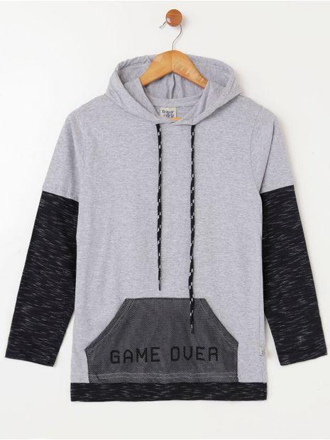 140790-camiseta-juv-brincar-e-arte-mescla-escuro