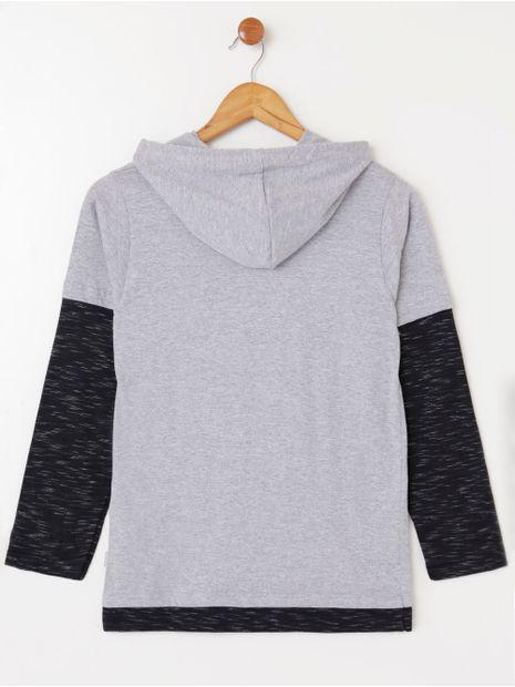 140790-camiseta-juv-brincar-e-arte-mescla-escuro1