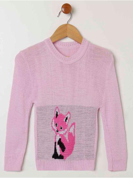 127188-blusa-tricot-fg-rosa-claro.01