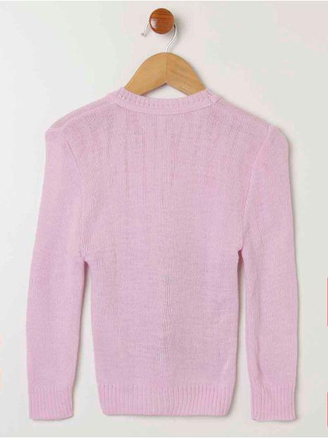 127188-blusa-tricot-fg-rosa-claro.02