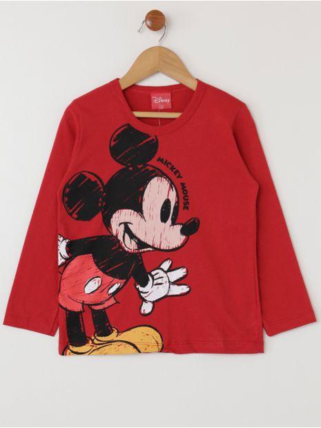 140905-camiseta-disney-carmin2