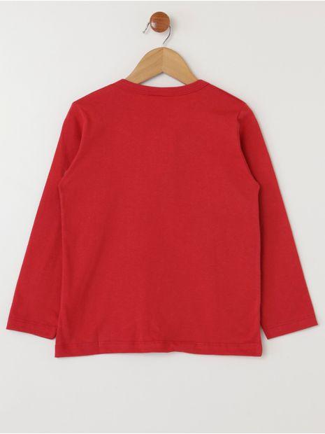 140905-camiseta-disney-carmin3