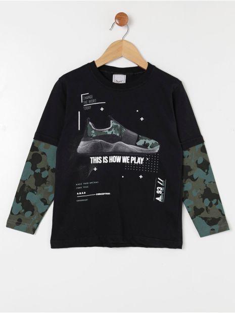141053-camiseta-angero-preto.01