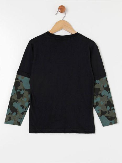 141053-camiseta-angero-preto.02