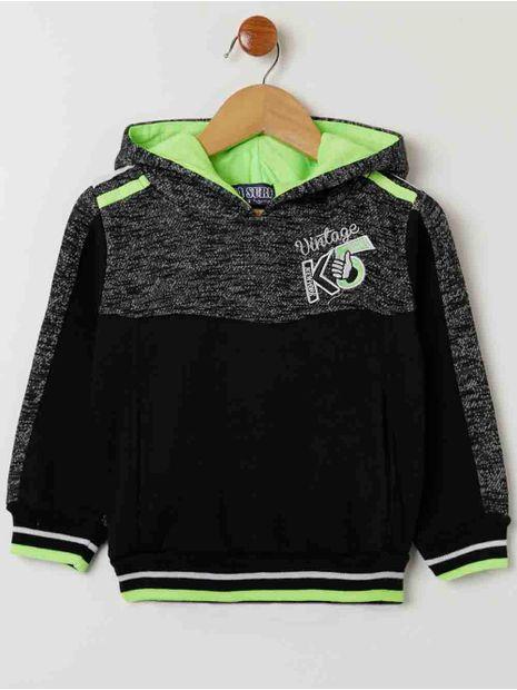 138865-conjunto-sea-preto-verde.01