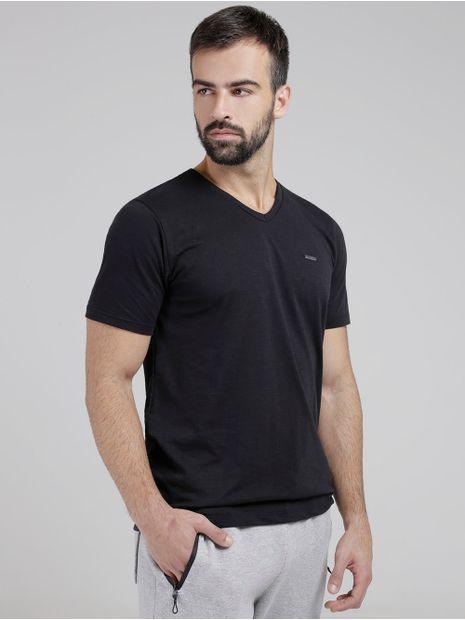 74481-camiseta-basica-no-stress-preto-pompeia2