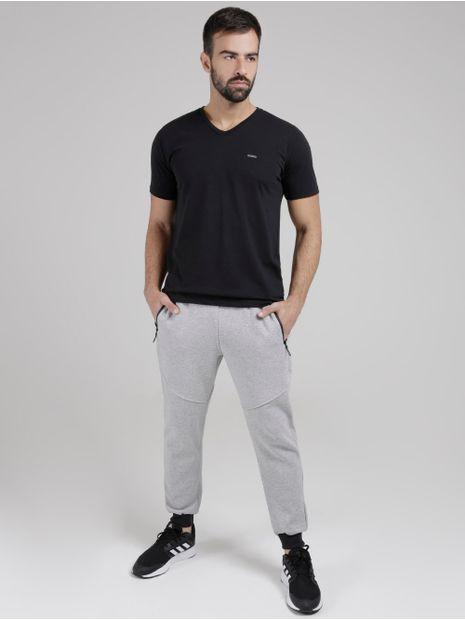 74481-camiseta-basica-no-stress-preto-pompeia3