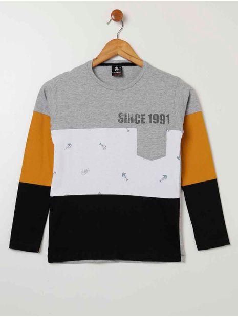 141940-camiseta-juv-g-91-mescla-branco.01