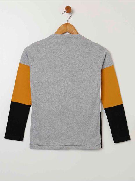 141940-camiseta-juv-g-91-mescla-branco.02
