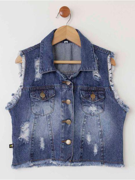 139638-colete-juvenil-menina-jeans-c-rasgado-azul10-pompeia2