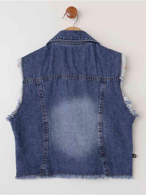 139638-colete-juvenil-menina-jeans-c-rasgado-azul10-pompeia1