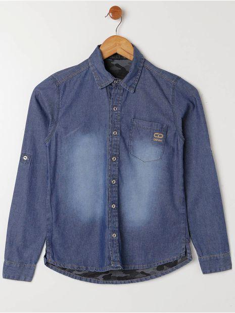 128220-camisa-mga-longa-juvenil-clube-denim-azul.01