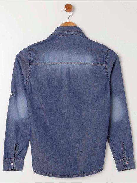128220-camisa-mga-longa-juvenil-clube-denim-azul.02