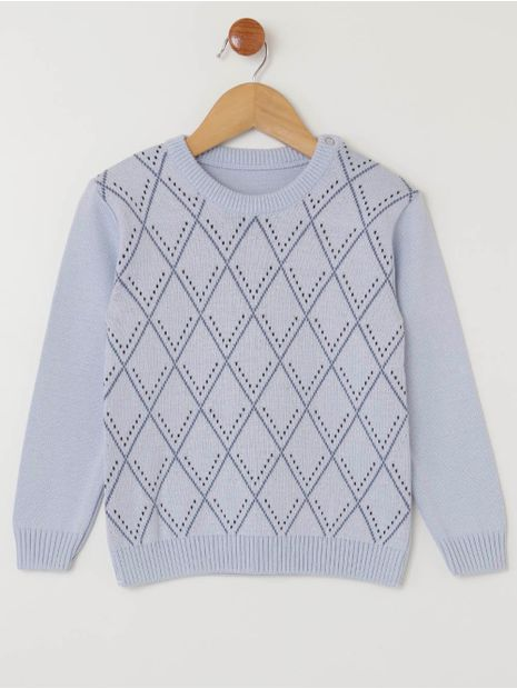 130240-blusa-top-tricot-azul