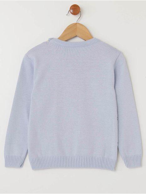 130240-blusa-top-tricot-azul1