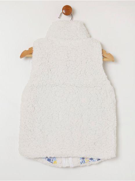 141976-colete-t-rex-off-white1