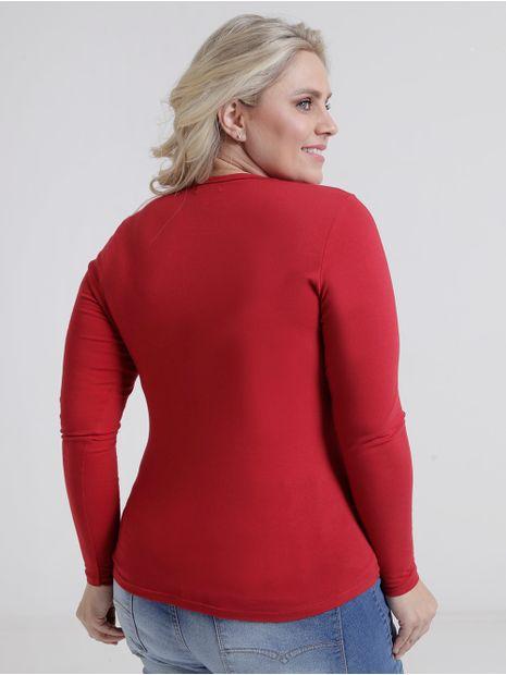 106027-blusa-ml-plus-size-autentique-vermelho1