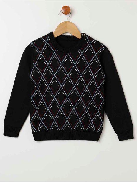 130240-blusa-tricot-top-tricot-preto.01