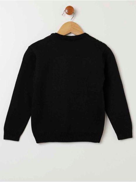 130240-blusa-tricot-top-tricot-preto.02