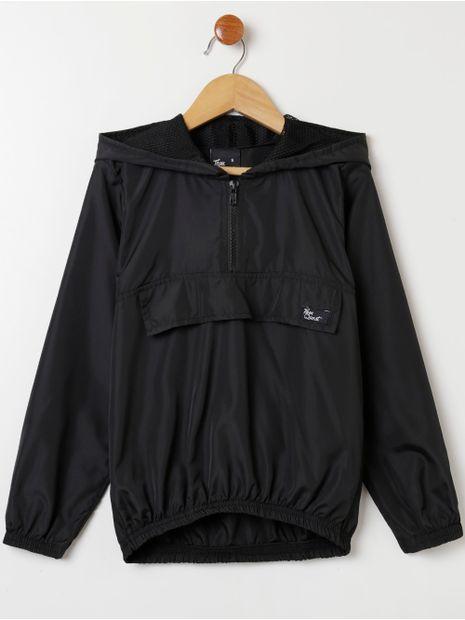140448-jaqueta-tom-quest-corta-vento-preto