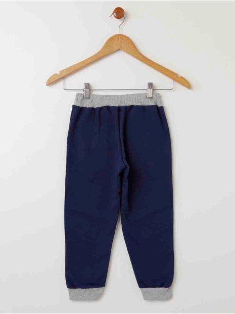 142022-calca-costao-mini-marinho-mescla.02