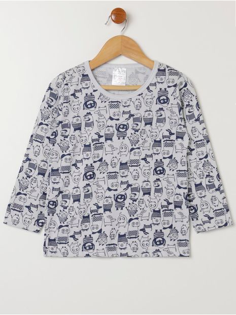 139363-pijama-izitex-kids-rotativo-cinza-grafite