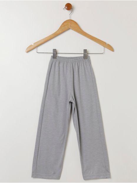 139363-pijama-izitex-kids-rotativo-cinza-grafite3