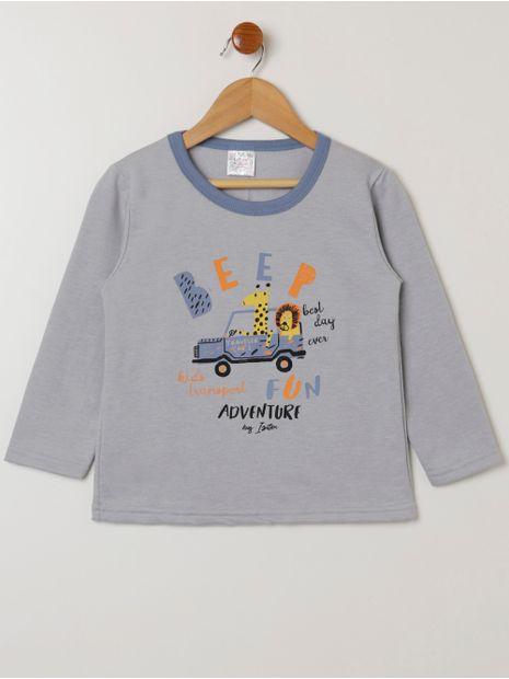 139368-pijama-izitex-kids-grafite-azul
