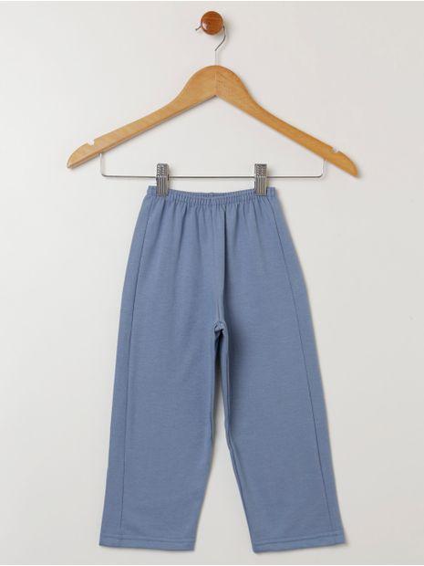 139368-pijama-izitex-kids-grafite-azul3