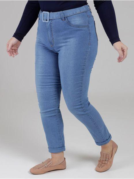 140757-calca-jeans-plus-size-cambos-azul4