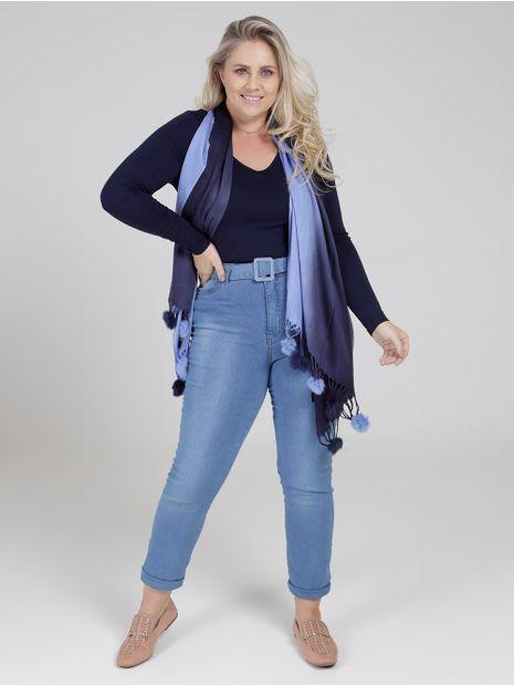 140757-calca-jeans-plus-size-cambos-azul