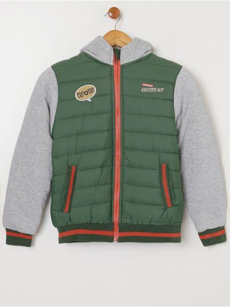140851-jaqueta-plural-kids-verde1