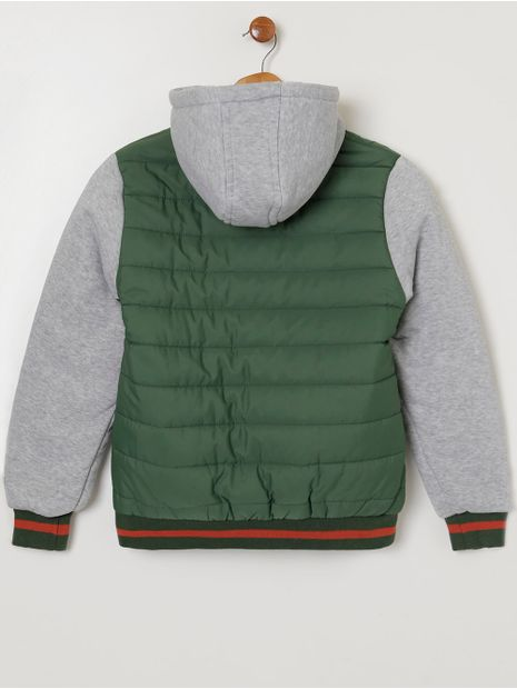 140851-jaqueta-plural-kids-verde2