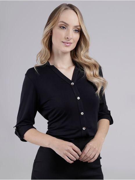 141031-camisa-mga-adulto-autentique-preto4A