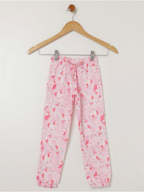 139548-conjunto-miss-patota-pink3