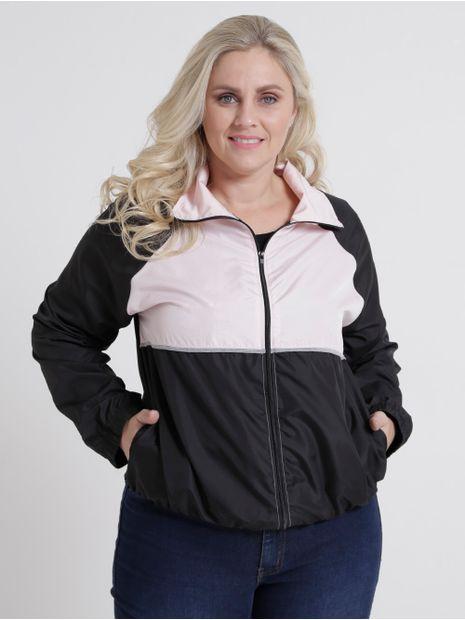 141096-jaqueta-plus-size-marco-textil-preto-rosa4