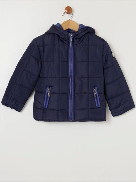 141801-jaqueta-t-rex-marinho.01