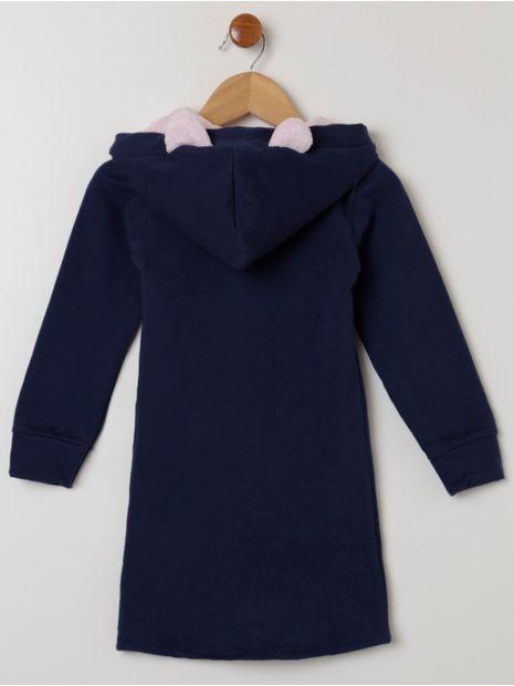141342-vestido-duzizo-marinho-pompeia1