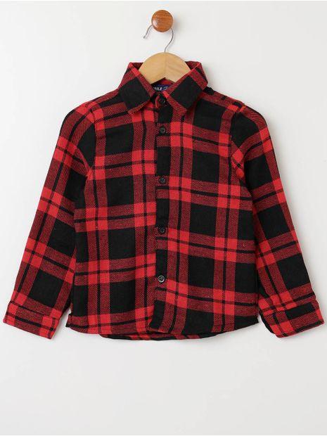 141897-camisa-burile-flanela-vermelho