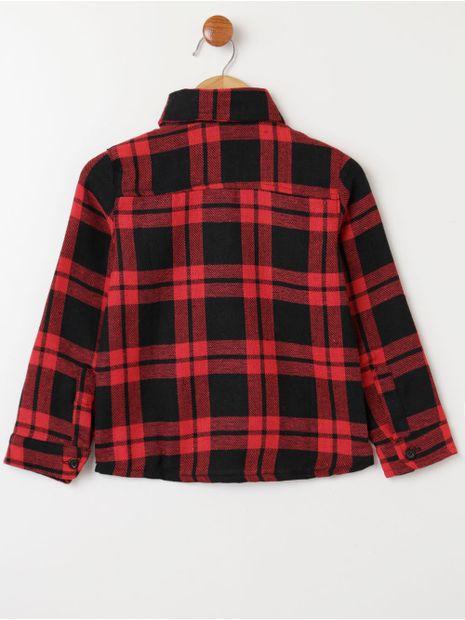 141897-camisa-burile-flanela-vermelho1