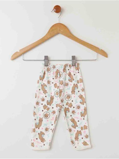 140303-pijama-segatonho-bege-lhama.04