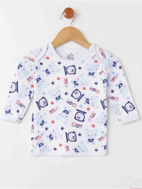 140310-pijama-ssegatinho-branco-urso.05