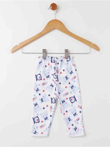 140310-pijama-ssegatinho-branco-urso.02