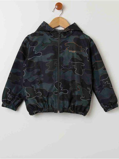 141410-casaco-quimby-verde.01