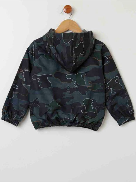 141410-casaco-quimby-verde.02