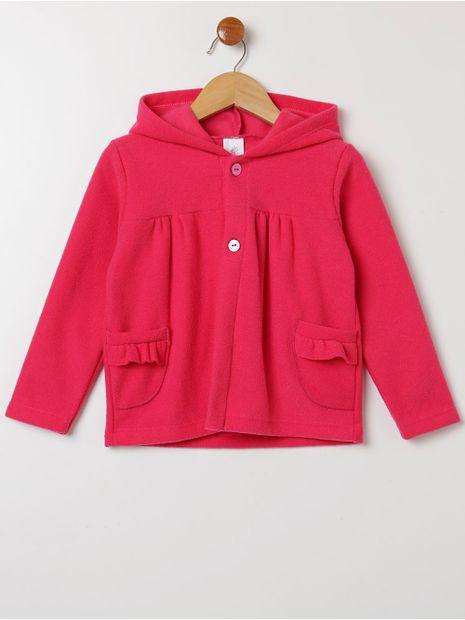 141414-jaqueta-toda-doce-pink